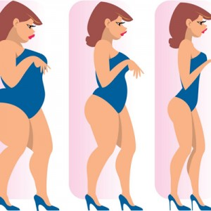 perdre_du_poids_weight_loss_challenge