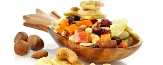Que manger entre les repas academie wellness for Que manger entre amis