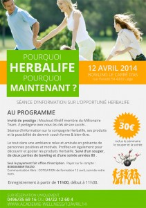 pourquoi_herbalife_avril14